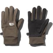 Etip Glove NN61913 NT Lサイズ [アウトドア グローブ]