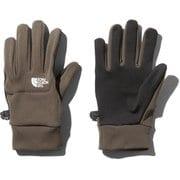 Etip Glove NN61913 NT Mサイズ [アウトドア グローブ]