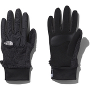 Denari Etip Glove NN61919 K Sサイズ [アウトドア グローブ]