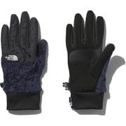 Denari Etip Glove NN61919 UN Mサイズ [アウトドア グローブ]