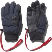 フェイキーグローブ Fakie Glove NN61713 (UN)アーバンネイビー Mサイズ [アウトドア グローブ]