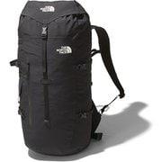 ジーアールバックパック GR Back Pack NM61817 (KK)ブラック2 [アウトドア系 デイパック]