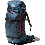 チュガッチガイド45 Chugach Guide 45 NM61950 (BW)ブルーウイングティール Lサイズ [アウトドア系ザック 48L]