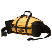 Day Hiker Lumbar Pack NM71863 (YL)TNFイエロー [アウトドア系小型バッグ]