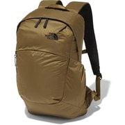 グラムデイパック Glam Daypack NM81751 (BK)ブリティッシュカーキ [アウトドア系 デイパック]