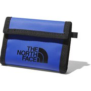 BC Wallet Mini NM81821 NB [アウトドア ワレット]