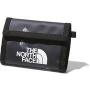 BC Wallet Mini NM81821 TP [アウトドア ワレット]