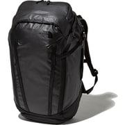 ストラトライナーパック Stratoliner Pack NM81913 (K)ブラック [アウトドア系 デイパック]