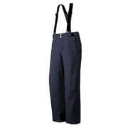 LAXING PANTS 40 DWMMJD72 SNY Sサイズ [スキーウェア ボトムズ メンズ]