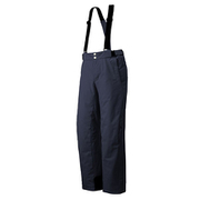 LAXING PANTS 40 DWMMJD72 SNY O-77サイズ [スキーウェア ボトムス メンズ]