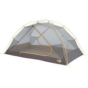 NV21705 TALUS2 (GF)ゴールデンオーク×サフランイエロー [アウトドア 山岳テント]
