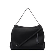 INFINITY BAG 5055001 20_Black/Black [アウトドア系デイパック]