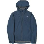 レインストレックジャケット Rain Strek Jacket 7413924 (046)ネイビー Lサイズ [アウトドア ジャケット メンズ]