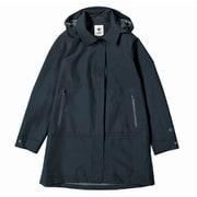デュープロテクトコート Dew Protect Coat 8213910 (057)インクブルー Lサイズ [アウトドア ジャケット レディース]