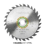 500126 [FESTOOL ソーブレイド 金属用 OS400 50x35mm]