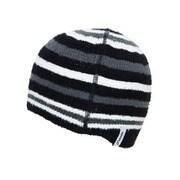 QD Helmet Inner Cap PF678HW03 BK [キャップ・ヘアーバンド]