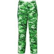 Demo Pro Pants PF772OB11 YG Sサイズ [スキーウェア ボトムス メンズ]