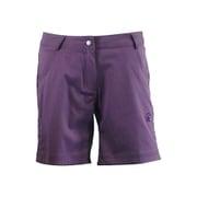 Massone Shorts W 1023-00030 50119 38インチ [アウトドア ショートパンツ レディース]