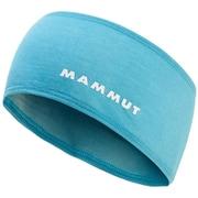 Merino Headband 1191-00260 50145 [アウトドア ヘッドバンド]