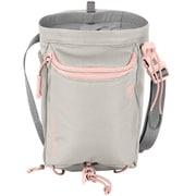 Multipitch Chalk Bag 2050-00881 0024_linen [チョークバッグ]
