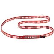 Tubular Sling 16.0 2120-00740 3000 60cm [ロープ・コード]