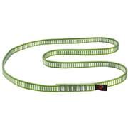 Tubular Sling 16.0 2120-00740 4047 80cm [ロープ・コード]