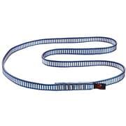 Tubular Sling 16.0 2120-00740 5018 120cm [ロープ・コード]