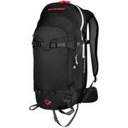 Pro Protection Airbag 3.0 2610-01330 0001 black 45L [アウトドア系ザック]