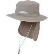 Arbor Hat PH828HW61 オリーブドラブ Lサイズ [アウトドア 帽子]