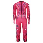 phenix Team GS Suit PF872GS01 MA Sサイズ [スキーウェア レーシングワンピース ユニセックス]