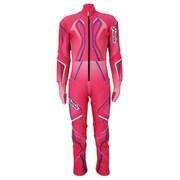 phenix Team Jr. GS Suit PF8G2GS01 MA 130cm [スキーウェア ジュニア]