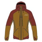 Spray 2L Insulation Jacket PA872OT23 CA Sサイズ [スキーウェア ジャケット メンズ]
