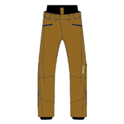 Spray 2L Insulation Pants PA872OB23 CA Sサイズ [スキーウェア ボトムス メンズ]
