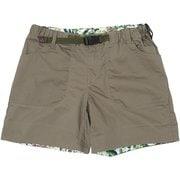 Outward Short Pants PH922SP75 オリーブドラブ Mサイズ [アウトドア パンツ レディース]