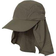 Arbor Cap PH918HW15 オリーブ Mサイズ [アウトドア 帽子]