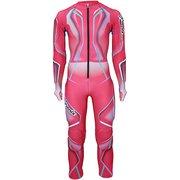 phenix Team GS Suit PF972GS01 MA Sサイズ [スキーウェア レーシングワンピース メンズ]