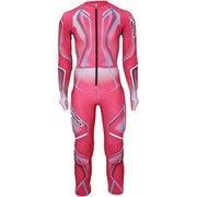 phenix Team GS Suit PF972GS01 MA Lサイズ [スキーウェア レーシングワンピース メンズ]