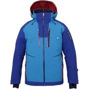 Demo Team Jacket PF972OT12 TQ1 XLサイズ [スキーウェア ジャケット メンズ]