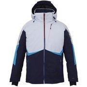 phenix Team Jacket PF972OT03 LG XLサイズ [スキーウェア ジャケット メンズ]