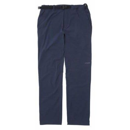 Airy Slim Pants PH912PA16 NV XLサイズ [アウトドア パンツ メンズ]