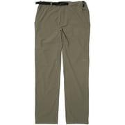 Airy Slim Pants PH912PA16 オリーブドラブ Mサイズ [アウトドア パンツ メンズ]