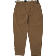 Dewdrop Pants PH912PA21 BR XLサイズ [アウトドア クォーターパンツ メンズ]