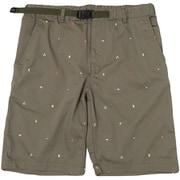 Mountaineer Shorts PH912SP23 OD Lサイズ [アウトドア パンツ メンズ]