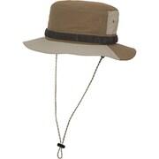 BROAD BOONEY PH918HW13 KA Lサイズ [アウトドア 帽子]