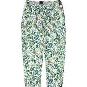 Bloom Pants PH922PA71A GN Lサイズ [アウトドア クォーターパンツ レディース]