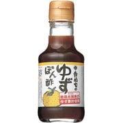 寺岡家のゆずぽん酢 150ml