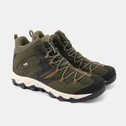 セイバー4ミッドアウトドライ YM7463 (347)Surplus Green 10.5インチ(28.5cm) [ハイキングシューズ メンズ]