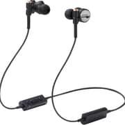 LBT-GB41BK [Bluetoothイヤホン GrandBass GB41 ブラック]