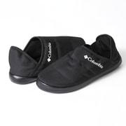 ネステントモック YU0296 (010)Black XLサイズ [ウォーキングシューズ ユニセックス]