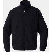 スティンソンジャケット OE8762 090 Black XLサイズ [アウトドア ジャケット メンズ]